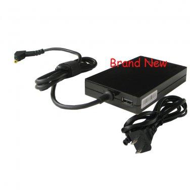 90W 20V AC Adapter Charger for Lenovo K26 K27 E26 K29 K33 K41 E46L E47L