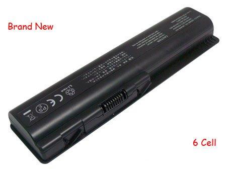 Battery for Compaq Presario CQ40 CQ50 CQ60 CQ61 CQ70 HSTNN-CB72 HSTNN-UB72