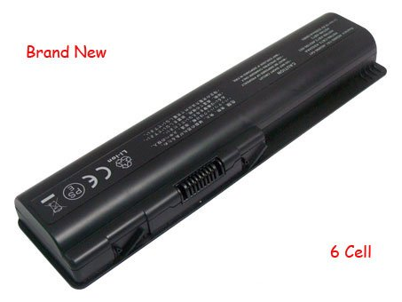 New Battery for HP Compaq HSTNN-IB79 HSTNN-Q36C HSTNN-UB73 HSTNN-XB72 HSTNN-CB72