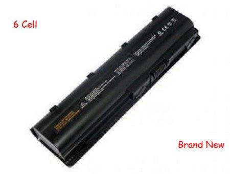 New Battery F HP Compaq Presario CQ42 CQ57 CQ72 CQ56 MU06 MU09 593555-001 DM4