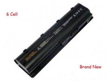 Battery for HP Compaq Presario CQ32 CQ42 CQ43 CQ56 CQ62 CQ72 G42 G56 MU06 MU09