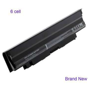 New Laptop battery for Dell Vostro 1440 1540 1550 3450 3550 3750 04YRJH 06P6PN