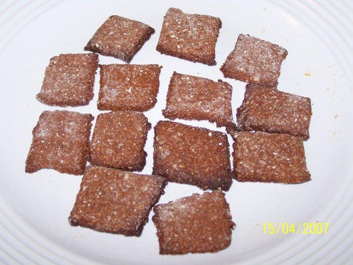 Cinna-Bites