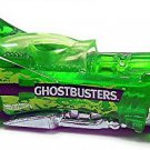 Hot Wheels - Power Rocket: Ghosterbusters Series #8/8 (2017) *Green / Loose*