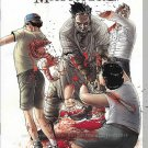 The Texas Chainsaw Massacre: Special #1 (2005) *Modern Age / Avatar / Gore*