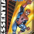 Essential Spider-Man: Vol. #5 (2002) *Marvel Comics / Collects Issues #90 - 113*