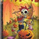 I Luv Halloween: Vol. #1 (2005) *Modern Age / TokyoPop / Manga*