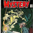 House Of Mystery #234 (1975) *Bronze Age / DC Comics / Classic Horror Title*