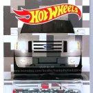 Hot Wheels - 2009 Ford F-150: HW Camouflage Series #3/6 (2017) *Walmart*
