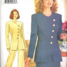 Butterick 4262 (1995) Fast &  Easy  Plus Size Pattern Jacket Skirt Pants  Size 18, 20,22  Uncut