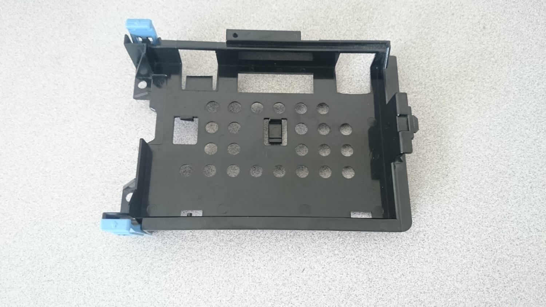 Dell Optiplex GX520 GX620 SFF HDD Hard Disk Drive Caddy N8362