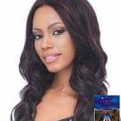 "Synthetic Lace Front Wig ""MEGAN"""