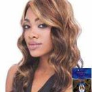 "Synthetic Lace Front Wig ""LINDA"""