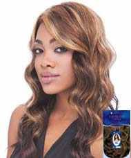 """Synthetic Lace Front Wig """"LINDA"""""""
