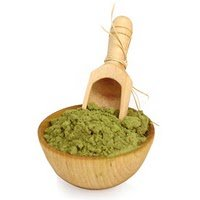 1 kilo  Fresh Organic Henna Powder from Yemen