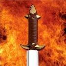 "Conan The Barbarian 22"" Dagger Officially Licensed Collectible"