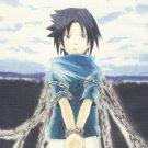 Akai Kizu, Toumeina Sora by Yumekasago (Asukawa Himerow)