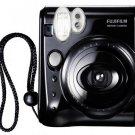 Fujifilm Instax Mini Camera 50s (Worldwide Shipping)