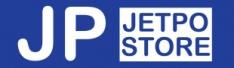 jetpostore