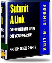 Submitt a link
