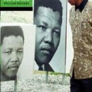 Twentieth-Century South Africa by William Beinart (2001, Paperback, Revised)