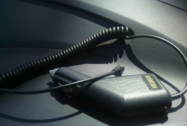 Nokia car / cigarette charger 3360 / 5100 phone charger