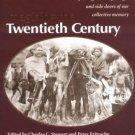 Imagining the Twentieth Century (1997, Paperback)