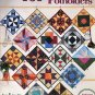 101 Patchwork Potholders by DRG Publishing Staff and Linda Causee (1997,...