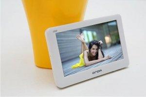 Onda VX530 4.3 Inch 1080P Full HD  MP4 Player with TV + OTG