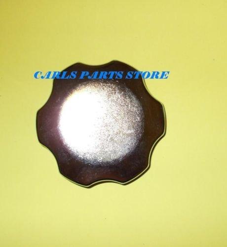 HONDA GX240 GX270 GX340 GX390 METAL FUEL TANK CAP