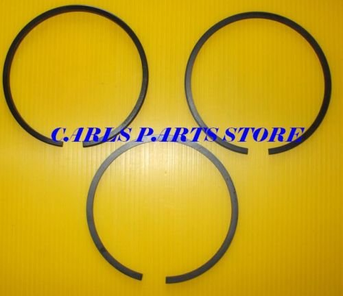 PISTON RINGS SET FITS HONDA G300 ENGINE