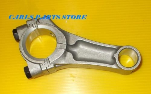 HONDA GXV160 CON ROD CONROD CONNECTING ROD