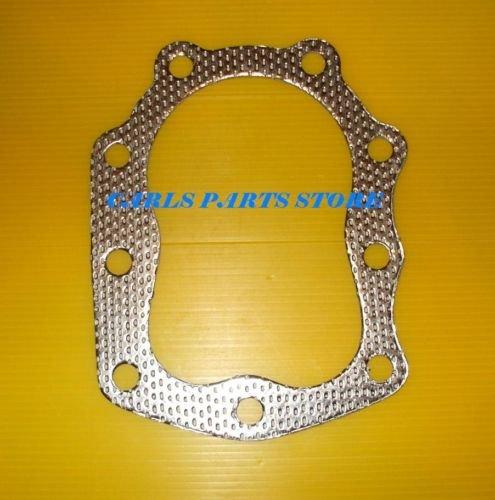 HONDA G400 G400K1 GV400 GV400K1 CYLINDER HEAD GASKET