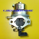 CARBURETTOR CARBY FITS HONDA G150 G200 MOTOR