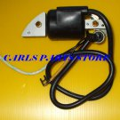 IGNITION MAGNETO COIL FITS HONDA G150  G200 MOTORS