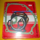 HONDA GX200 6.5HP GASKET SET inc HEAD GASKET