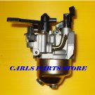HONDA GX120 CARBURETTOR CARB 3.5HP ENGINE