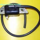 KAWASAKI KF340 KT43 ENGINE MAGNETO IGNITION COIL