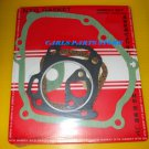 LIFAN 168F-2 LF168F-2 6.5HP GASKET SET JOINTS KIT INC HEAD GASKET