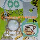 HONDA GXV120  GASKET SET KIT inc HEAD GASKET