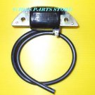 Bobine d'allumage pour ISEKI KC350 KC350F Motoculteur, Kawasaki moteur