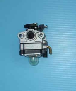 Vergaser passend für Honda GX31 6100-ZM5-809, 16100-ZM5-806