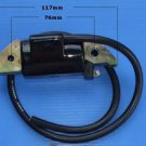 WISCONSIN ROBIN SUBARU EY13 EY18 IGNITION COIL FF4905 2147013108