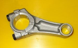 HONDA GXV160 UNDERSIZE CONROD CON ROD CONNECTING ROD