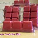 Lavender- Candle Bar Melts