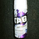 "Procter & Gamble Tag "" Get Yours "" Mens Body Spray 1.0 Fl Oz"
