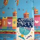 The Finishing Touch By American Greetings 50 SQ. Ft Gift Wrap  #0360