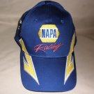 NAPA Racing / Michael Waltrip #55 Racing Baseball Cap