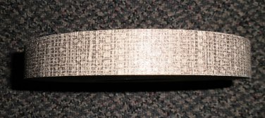 "Tape Technologies RV Paneling Seam Tape - Odessa Graphite 1"" X 150' #1230715-17"
