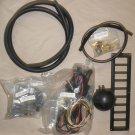 Monaco Chevy AC System Wiring Harness Kit B-19 093-00571